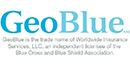 sait2 geoblue logo