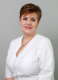 Сташкевич