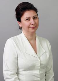 Васильєва