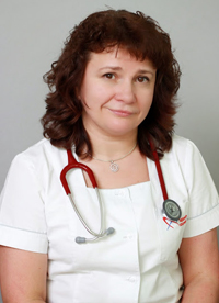 Шниркова