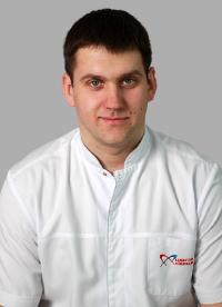 Судакевич
