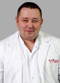 Дмитро Володимирович Максюта